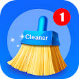 Phone Cleaner - App Cleaner, Speed Booster