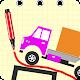Truck Brain Puzzle (game)