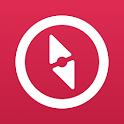 Polarsteps - Travel Planner & Tracker icon
