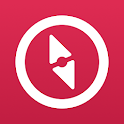Polarsteps - Travel Tracker icon