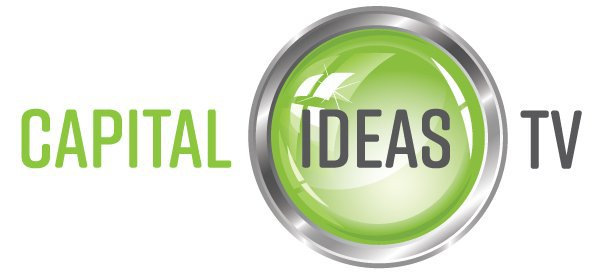 Capital Ideas TV