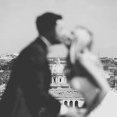 Wedding photographer Veronica Pontecorvo (VeronicaPonteco). Photo of 02.10.2016