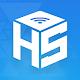 HalloShare Android apk