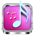 Popular Ringtones apk