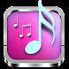 人気の着信音 - Androidアプリ