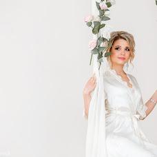 Wedding photographer Evgeniy Leonidovich (LeOnidovich). Photo of 10.05.2017