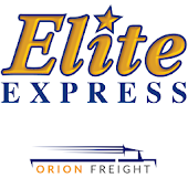 Elite Express for Drivers