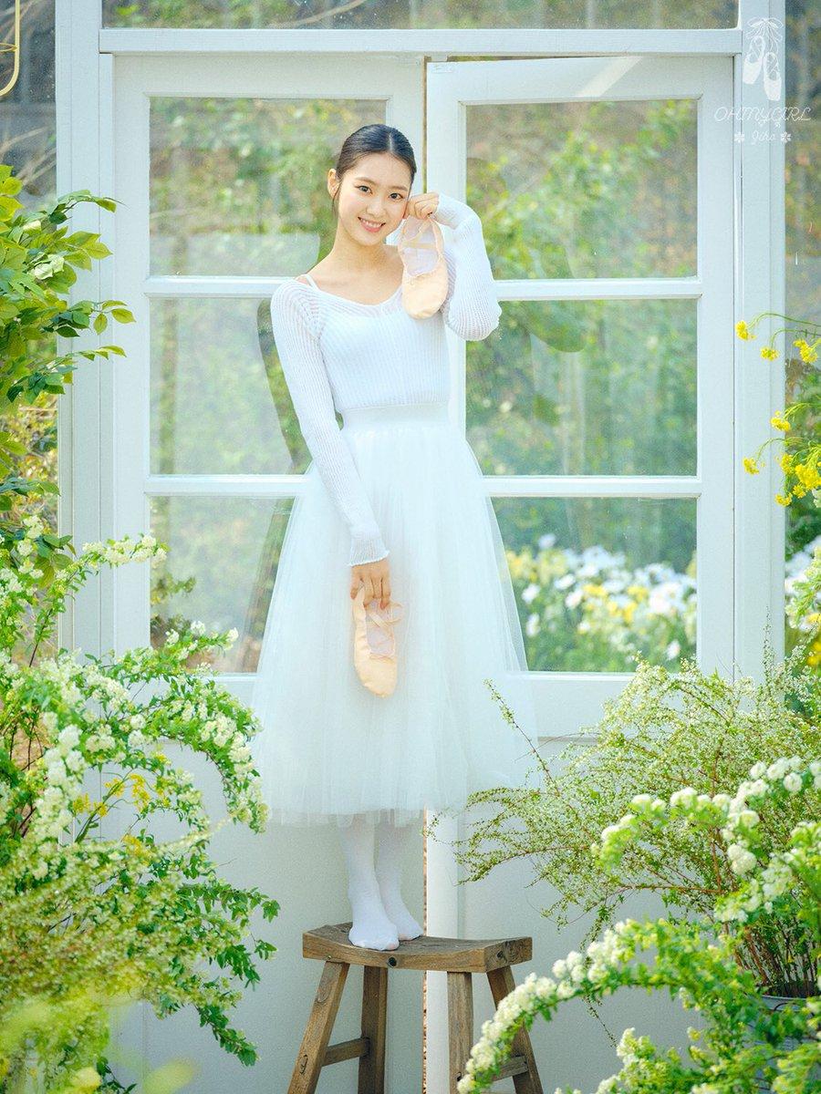 jiho photoshoot 13