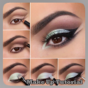 Make Up Tutorial icon