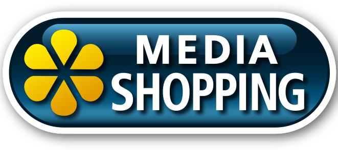 Logo-Mediashopping-it