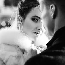 Wedding photographer Mariya Lyumen (MaryLumen). Photo of 27.03.2018