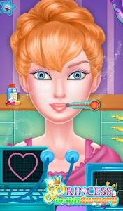 Princess Brain Surgery v1.0