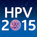 HPV 2015 icon