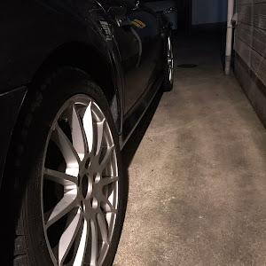 Z3 ロードスター CN22 ののカスタム事例画像 aki617さんの2018年12月13日21:02の投稿