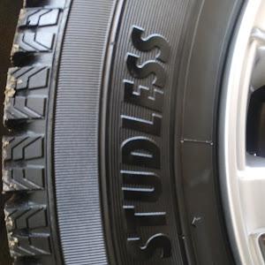 エッセ L245S X 4WD 平成18年式 4ATのカスタム事例画像 越勢商会のまっささんの2019年12月24日12:09の投稿