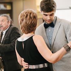 Wedding photographer Pavel Veter (pavelveter). Photo of 09.05.2016