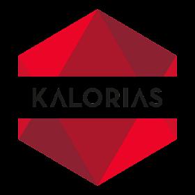 Tablet App Kalorias - OVG