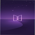 8K 4K BTS wallpapers icon