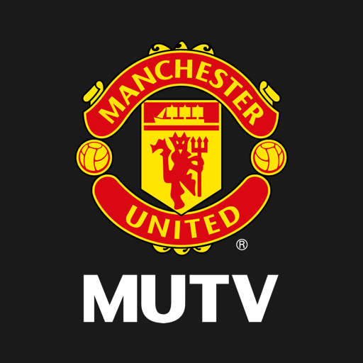 Mutv Manchester United Tv Apps On Google Play