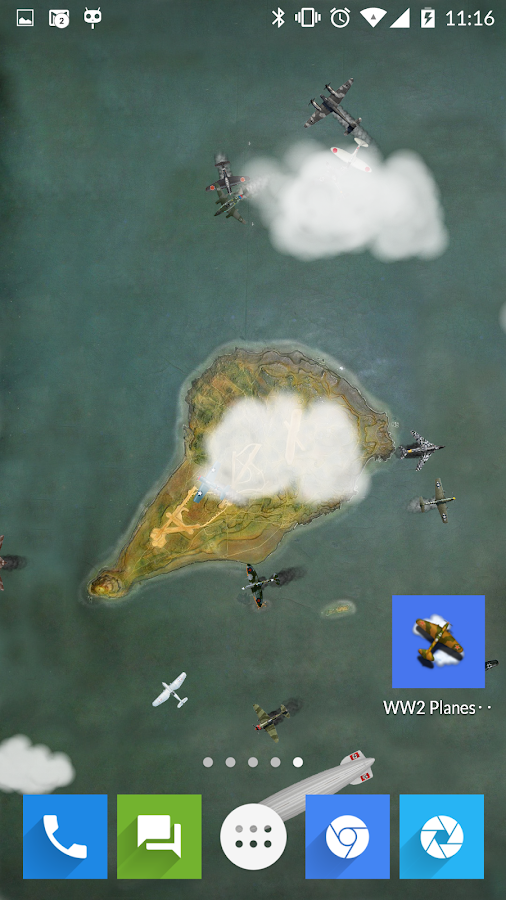 ww2 planes live wallpaper android apps on google play