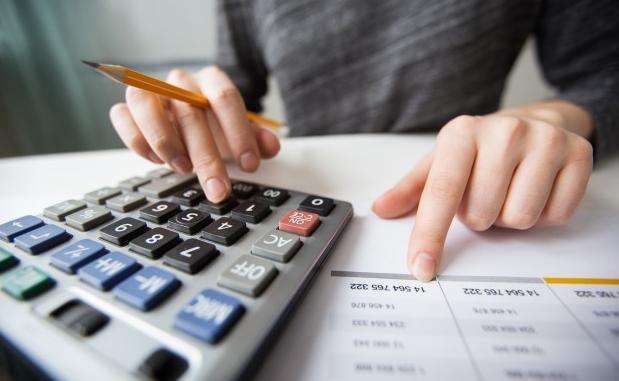 Calcule a sua margem de lucro para todos os produtos e serviços.