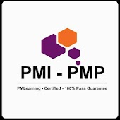 PMP Exam Prep: 100% Pass Guarantee!