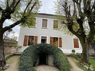 Maison Beaune (21200)