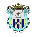Racing Algemesi C. F. icon
