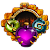 Potion Link - free games file APK Free for PC, smart TV Download