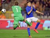 Officiel : Stephan El Shaarawy (AS Roma) rejoint le Shanghai Shenhua