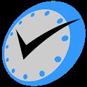 Clock Time Quiz