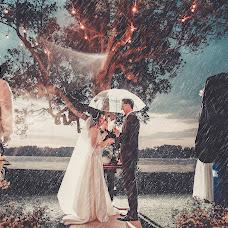 Fotografer pernikahan Chris Souza (chrisouza). Foto tanggal 14.05.2019