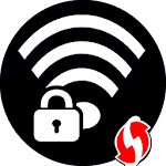 WPS DuMppER Connect ( WPS CONNECT ) Icon