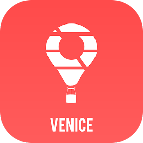 Venice City Directory