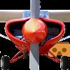 Pilot Handbook VR - Aero Boero APK