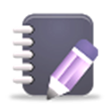KN-Contacts icon