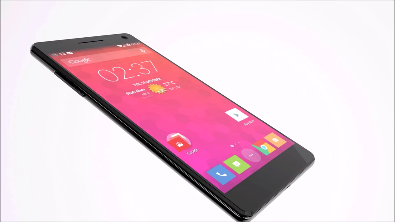 OnePlus Two Display.png