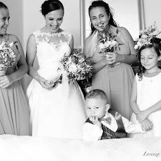 Wedding photographer Lorenzo Lo torto (2ltphoto). Photo of 25.09.2017