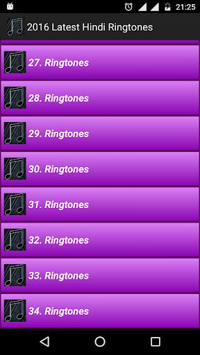 ringtone new piano bollywood