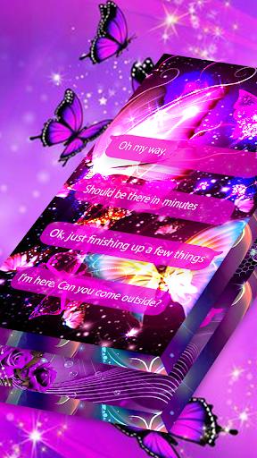 New Messenger 2020 screenshot 6