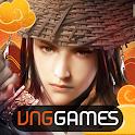 Võ Lâm Truyền Kỳ Mobile - VNG icon