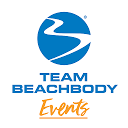 BeachBody Black Friday Deals Don't miss out on Black Friday discounts, sales, promo codes, coupons, and more from BeachBody! Check here for any early-bird specials and the official BeachBody .
