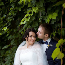 Wedding photographer Ekaterina Marinina (marinina). Photo of 28.09.2013