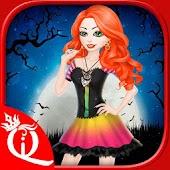 Tải Fairy Tale Halloween Challenge miễn phí