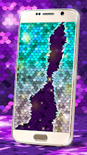 App Sequin Live Wallpaper APK for Windows Phone