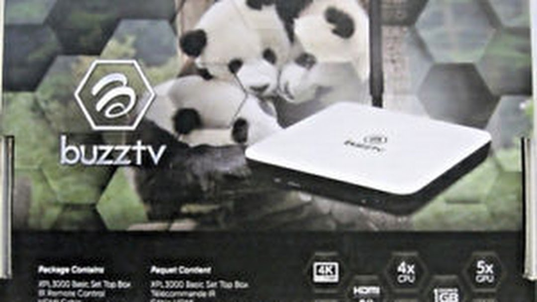Easytv ca | IPTV North York Toronto | Internet - Internet