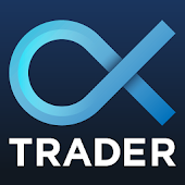 Alpha-Trader.com Messenger (Unreleased)