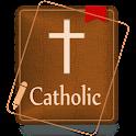 Catholic Bible Commentary icon