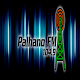 Palhano FM for PC-Windows 7,8,10 and Mac