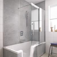 Details_04 K2P Badewannenaufsatz Gleittür, 2-teilig.jpg